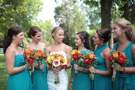 teal wedding and teal wedding ideas archives southern weddings