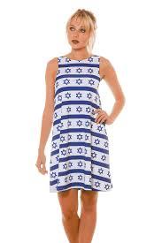 twister dorothy gif a hanukkah aka hanukah aka chanukah dress even bubby will