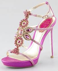 wedding shoes india wedding flat sandals for indian finding wedding ideas