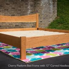 beds bed frames and headboards headboards custommade com