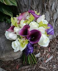 wedding flowers in october wedding colors purple and brown wedding colors fresh brown bunny