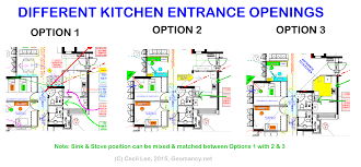 hdb floor plans 2014 2015 hdb 5 bedroom layout kitchen entrance feng shui