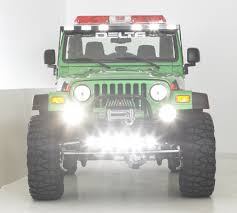 best jeep light bar hid lighting by delta lights jeep 1 866 761 0974 free shipping