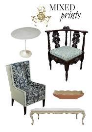 Silver Accent Chair Fresh Silver Accent Chair Beautiful Chair Ideas