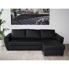 housse canapé noir housse pour canape d angle pas cher maison design bahbe com