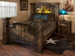 wildlife home decor bedroom wildlife home decor design idea and decors wildlife
