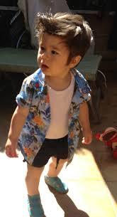 77 best hawaiian for kids images on pinterest babies