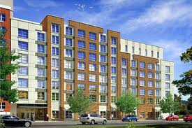 snag an 865 studio apartment in the north bronx olinville new