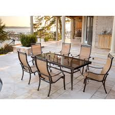 glass dining table six chairs round glass dining table for six