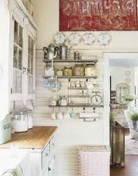 shabby chic kitchen design split level kitchen designs wrought