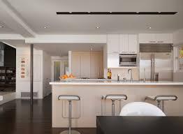 Modern Kitchen Lighting Fixtures Kitchen Modern Kitchen Track Lighting Modern Track Lighting For
