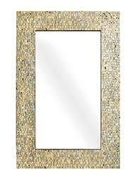 bathroom mirrors pier one decorative mirrors pier one imports mosaic mirror diy home decor