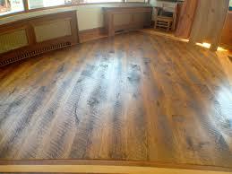 allegheny mountain hardwood flooring custom surface options