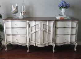 antique style bedroom furniture most valuable french provincial