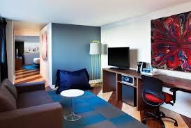 two bedroom suites nashville tn aloft nashville west end penthouse suite places i need to go