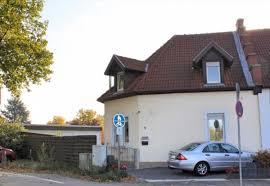 Haus Kaufen Haus Haus Kaufen Falc Immobilien Frankenthal