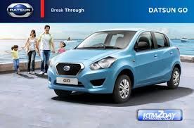 cars with price datsun cars price in nepal ktm2day com