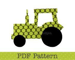 applique patterns pdf applique patterns angelleadesigns artfire shop