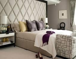 chambre tete de lit tete de lit haute tete de lit haute la tate de lit transformera la