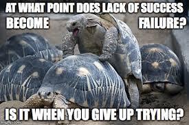 Failure Meme - lack of success or failure memes imgflip