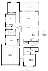 Efficient Home Designs by Burleigh New Home Design Energy Efficient House Plans