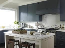 Blue Kitchen Tiles Ideas by Kitchen Kitchen Design Gray Cabinets Blue Grey Kitchen Walls