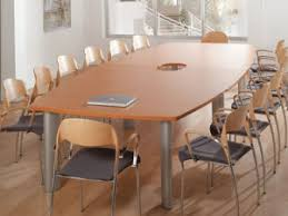 U Shaped Conference Table with China Modern Office U Shaped Conference Tables Wood Meeting Room
