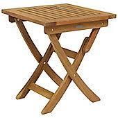 Foldable Patio Furniture Garden Tables Garden Furniture Tesco