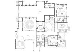 Greenhouse Floor Plans by Emmanuel Church Athens Ga Home Schematic Design Floor Plans