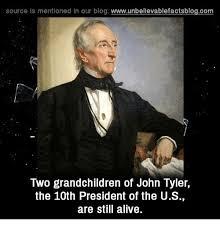 Tyler Meme - 25 best memes about john tyler john tyler memes