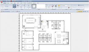 Design A Desk Online Home Office Home Office Organization Home Office Design Ideas