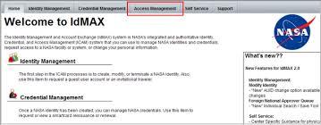 nasa enterprise service desk how to request a replacement rsa token nasa
