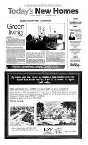 used 2007 lexus rx 350 15 900 winnipeg park city auto p i oneerlocai cor u0027ncyl pdf