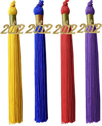 tassel graduation buy graduation tassels and year charms as low as 1 25