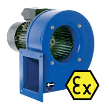 explosion proof fans for sale atex 2014 34 eu compliant fans motors from axair fans