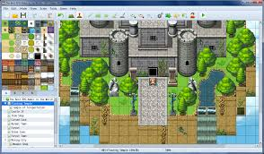 amazon com rpg maker mv download software