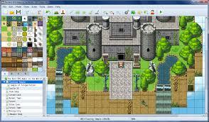 Castle Green Floor Plan by Amazon Com Rpg Maker Mv Download Software