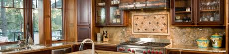 kitchen place custom cabinets kitchen design countertops dayton ohio