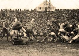 lions thanksgiving day game 1935 detroit lions images reverse search
