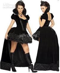 Halloween Princess Costumes Adults 2017 Lingerie Halloween Costume Uniform Cosplay Costume