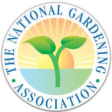 Us Zones For Gardening - the national gardening association