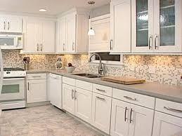 kitchen tiles ideas ideas for kitchen tiles progood me