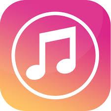 download mp3 didi kempot lilin kecil download lagu didi kempot lengkap google play softwares