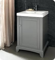 18 inch wide cabinet 18 inch bathroom cabinet designs x inch vanity in polar white 18