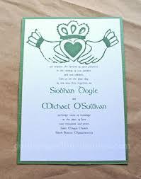 celtic wedding invitations celtic knot wedding invitations vintage wedding