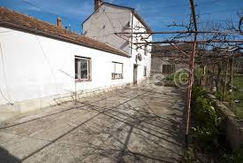 Alleinstehendes Haus Kaufen Vinkuran Haus 150m2 Mit 600m2 Garten Mit Meerblick Aspectus D O O