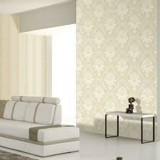 download wallpaper in lowes gallery