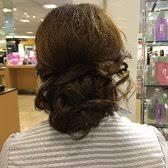 88 kirkland salon 20 photos u0026 69 reviews hair salons 88