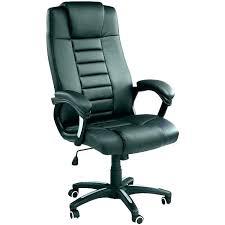 chaise de bureau chez conforama fauteuil bureau conforama bureau fauteuil bureau conforama