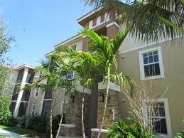 lake worth apartments for rent in lake worth florida apartment